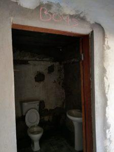Toiletten-a Nov 2019
